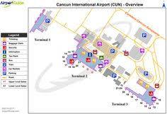 san jose airport gate map miami miami international airport terminal map overview