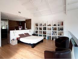 amenagement chambre avec dressing et salle de bain amenagement suite parentale dressing salle de bain fabulous