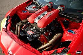 formula 3 engine motorsports gumout