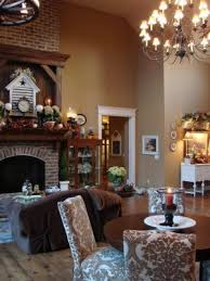 Behr Paint Colors Interior Home Depot Love The Wall Color Burnt Almond Behr Paint From Home Depot