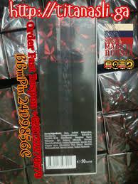 titan gel asli russia memperbesar ukuran penis titan gel asli