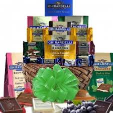 Gourmet Fruit Baskets Gourmet Gift Baskets For All Occasions Fruit Gift Basket Gift