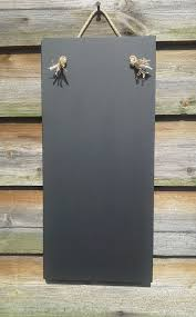 ardoise murale cuisine tableau ardoise pour cuisine tableau ardoise mural plaque pense