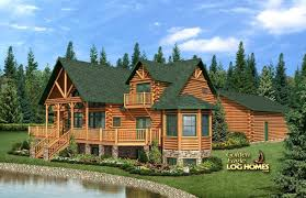 house plans log cabin golden eagle log and timber homes floor plan details country s