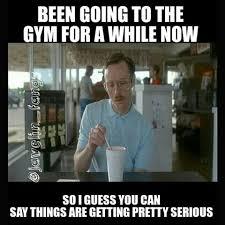 Gym Memes Tumblr - napoleon dynamite gym memes memes pics 2018