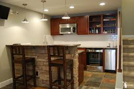Unique Bar Cabinets Furniture Bar Cabinet Ideas Bars For Basements Houzz Wet
