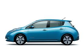 nissan leaf x 2011 nissan unveils 2013 leaf with new electric motor cheaper s grade