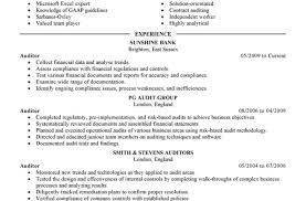 Modeling Resume Sample Templates Superb Financial Modeling Templates Prominent