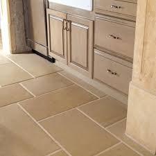Floor Tile Repair South Pasadena Tile Repair Lord Tile Installation