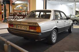 peugeot 505 coupe aventure peugeot museum 505 turbo injection 2 ran when parked