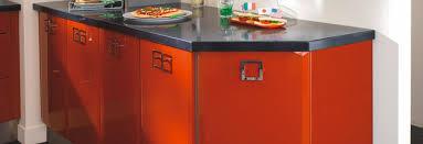 les meubles de cuisine les meubles de cuisine solution gain de place