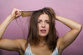makeover tips 5 secret makeover tips to transform your life after a breakup