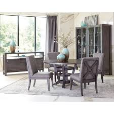 Klaussner Dining Room Furniture Hello I M Dining Room Table By Trisha Yearwood Home