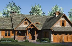 mountain chalet house plans unique vacation house plans design mountain chalet home simple