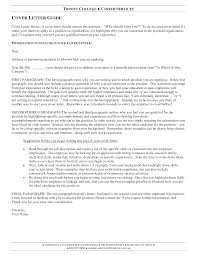 sample resume for marketing assistant cover letter example marketing cover letter sample marketing cover letter cover letter examples marketing assistant cover exampleexample marketing cover letter extra medium size