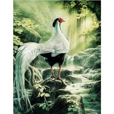 compare prices on phoenix cross stitch online shopping buy low
