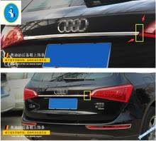 audi q5 cover get cheap audi q5 trunk cover aliexpress com alibaba