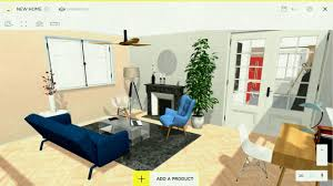 home design app free size of living room design app free ikea home planner