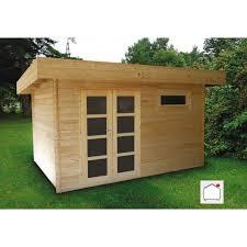 di legno per giardino casetta in legno bambini casetta di legno bambini casetta da