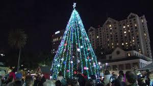 season season discounted lights imposing
