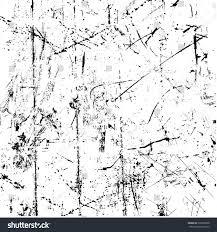grunge sketch effect texture scratch texture stock illustration