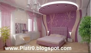 plafond chambre a coucher faux plafond chambre coucher intrieur design ides splendides de