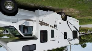 thor motor coach four winds majestic 23a rvs for sale