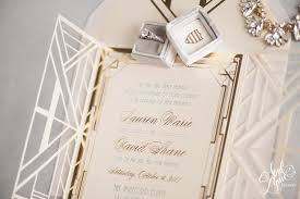 expensive wedding invitations why is wedding stationery so expensive april designs