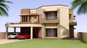 home front view design pictures in pakistan house front elevation design pakistan youtube