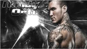 Seeking Theme Song Mp3 Randy Orton I Hear Voices In My Theme Song