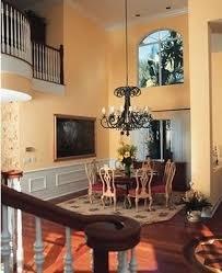 florida home interiors florida vacation home decorating ideas florida home interior