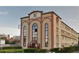 location bureau clermont ferrand locauxrama bureaux à louer clermont ferrand