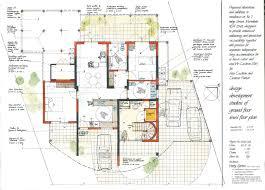 100 handicap accessible bathroom floor plans bathroom using