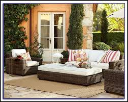 Small Space Patio Sets by Small Deck Patio Furniture Decks Home Decorating Ideas K5wkz7y2w8