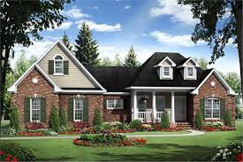 georgian style house plans country georgian home with 3 bedrooms 1800 sq ft house plan