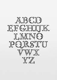 betype typography u0026 lettering inspiration fonts pinterest