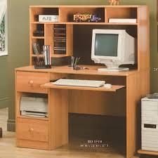 ameublement bureau usagé cher guimond chambre deco post coucher enfant mobilier meuble