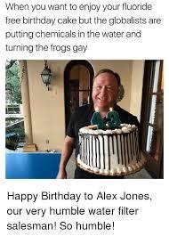 Happy Birthday Gay Meme - 25 best memes about gay happy birthday gay happy birthday memes