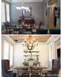 Dining Room Design Pinterest Best 20 Tiny Dining Rooms Ideas On Pinterest Corner Dining Nook