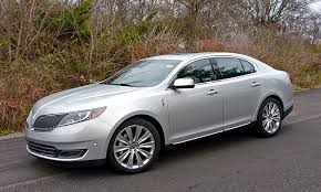 lincoln mks vs cadillac xts 2014 cadillac xts photos truedelta car reviews