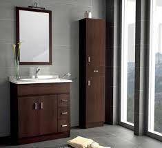 muebles de lavabo muebles de lavabo equipamientos para baños salgar