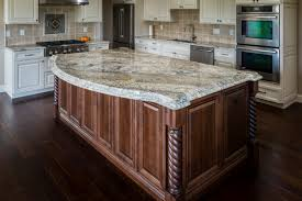 Cost Of Countertops Cabinets