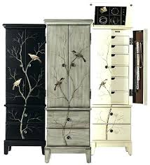 armoire clearance jewelry armoire clearance mirror cabinet cabinet jewellery jewelry