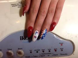 my c nails home facebook