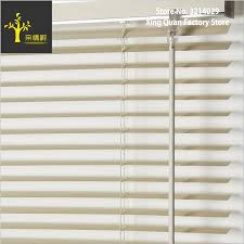 aluminium roller blinds promotion shop for promotional aluminium