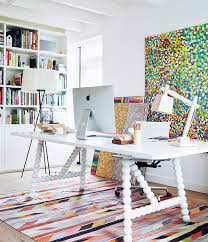 top home design bloggers top 10 design bloggers most inspiring offices desks house and spaces