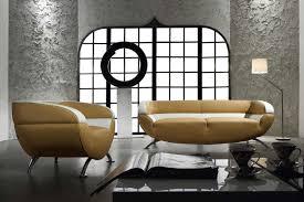 Retro Living Room by Best Fresh Retro Living Room Furniture Sale 20189