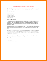 resignation letter subject image collections letter format examples