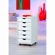 meuble pour bureau 24 beautiful image of bureau gamer meuble meuble gautier bureau