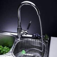 clogged kitchen faucet kitchen faucet clogged up plumbing fix sink repair